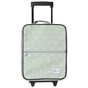 Kuling Mint Suitcase