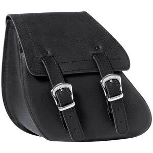 Held Springdale Saddle Bag Salen Bag en størrelse Svart