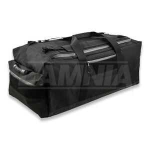 Milrab Oppdrag 3.0 100L bag, svart