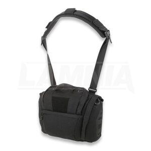 Maxpedition Solstic CCW Camera Bag 13.5L, svart