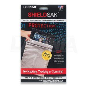 Loksak Shieldsak RF Shield for Tablet