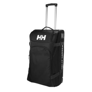 Helly Hansen Explorer Trolley Medium, koffert
