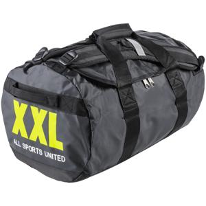 XXL Duffle Bag 30L, bag