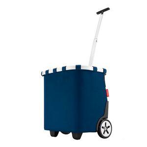 Reisenthel Carry Cruiser Rullväska 40 L Dark Blue