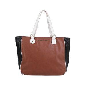 ARMANI JEANS Handbag Women