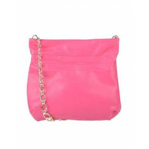 ANNARITA N Cross-body bag Women