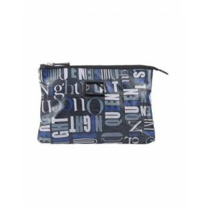 ATOS LOMBARDINI Handbag Women