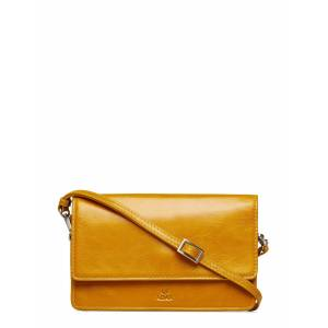 Adax Salerno Shoulder Bag Tabia Bags Small Shoulder Bags - Crossbody Bags Gul Adax