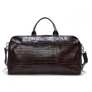 Adax Piedmont Weekend Bag Renee