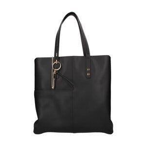 Borbonese 924475i42 Shopping bag