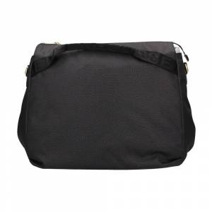 Borbonese 934416i15 Handbag