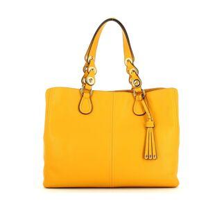 Liu Jo Shoulder bag with tassel