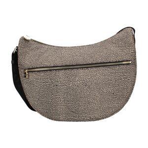 Borbonese 934108i15 Luna Bag