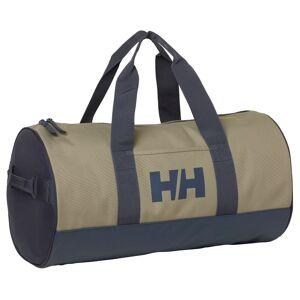 Helly Hansen Active Duffel Bag Blå