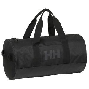 Helly Hansen Active Duffel Bag Svart