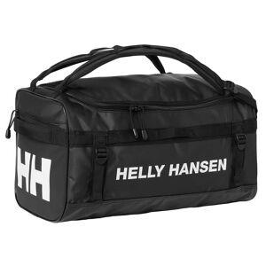 Helly Hansen Classic säckväska Xs Svart STD