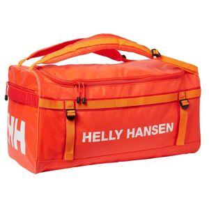 Helly Hansen Hh Classic Duffel Bag M STD Red