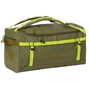 Helly Hansen Hh Classic Duffel Bag M STD Green