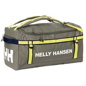 Helly Hansen Hh Classic Duffel Bag M STD Beige