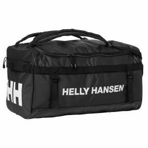 Helly Hansen Classic säckväska M Svart STD
