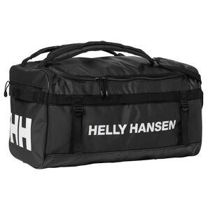 Helly Hansen Hh Classic Duffel Bag L STD Black