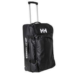 Helly Hansen Hh Explorer Trolley 90l STD Black