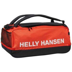 Helly Hansen Hh Racing Bag STD Red