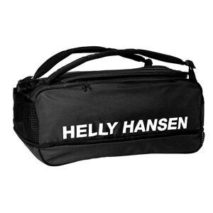 Helly Hansen Hh Racing Bag STD Black
