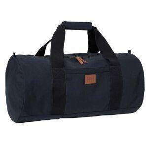 Helly Hansen Copenhagen Duffel Bag S STD Navy
