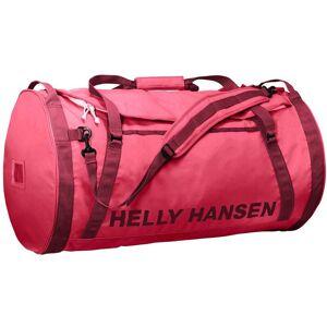 Helly Hansen Hh Duffel Bag 2 70l STD Pink