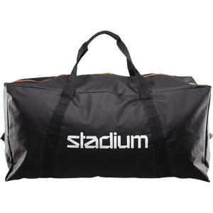 Stadium SPORTBAG 90L