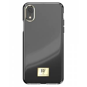RF By Richmond And Finch Transparent iPhone Xr Cover