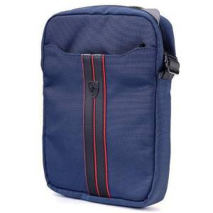 "Acer Ferrari Urban Collection Tablet Bag 9-10"" - Blue"