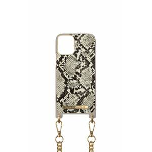 iDeal Of Sweden Mobilcover Necklace Case iPhone 12 Mini Multi