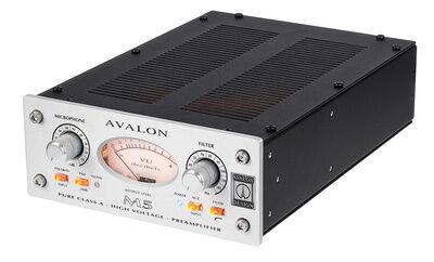 Avalon M5 Mono B-Stock
