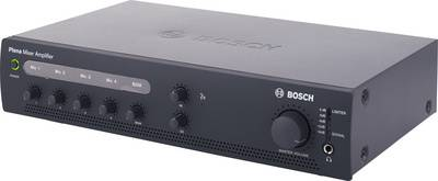 Bosch Plena PLE 1ME 240 EU 360 240W