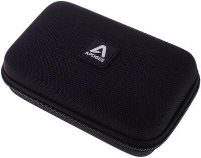 Apogee Mic carry case
