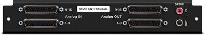 Apogee Symphony Mk2 Module 16x16