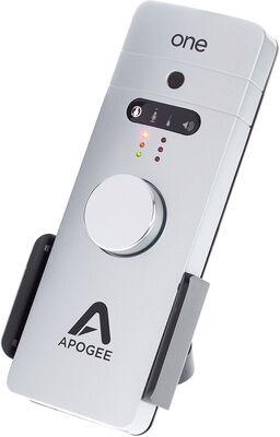 Apogee One for Mac B-Stock