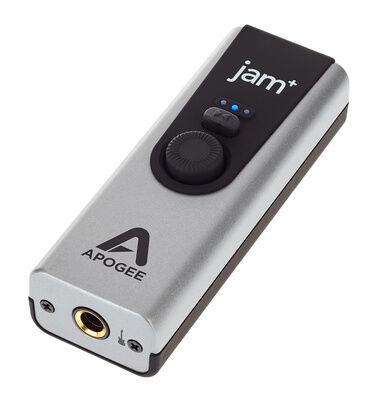 Apogee Jam+ B-Stock