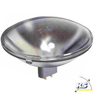 GE Lighting GE PAR64 1000W 240V EXE CP62 SUPER DJ/Club Lighting