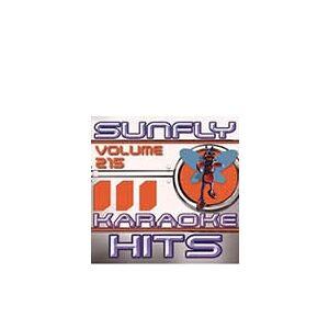 Sunfly Hits 215 TILBUD NU