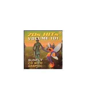 Sunfly Hits 101 TILBUD NU