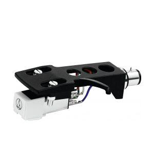 Omnitronic S-15 Headshell & Pick-up System TILBUD NU indkapslingen plukke op