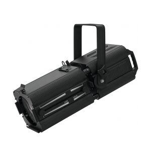 EuroLite LED PFE-120 3000K Profile Spot TILBUD NU