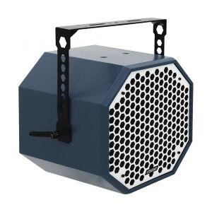 PRiME PSSO PRIME-12CX Coaxial Speaker, 400W løftdenløsem højttaler koaksial løse løft