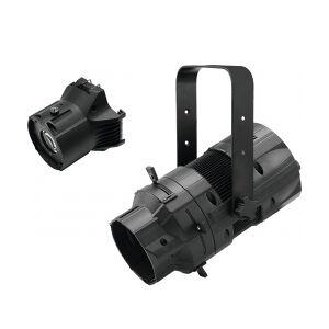 EuroLite Set LED PFE-50 + Lens tube 26° TILBUD NU objektivrør linse sæt rør