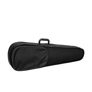 Dimavery Soft case for 4/4 violin TILBUD NU