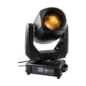 EuroLite LED TMH-X18 Moving-Head Beam TILBUD NU