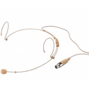 IMG Stage Line HSE-150/SK headset mikrofon